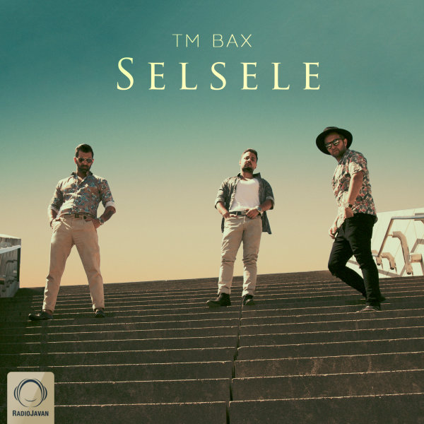 TM Bax - 'Selsele'
