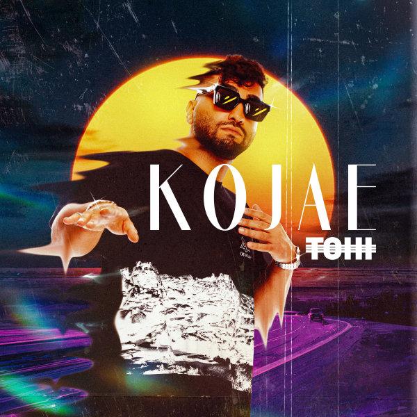 Tohi - 'Kojae'