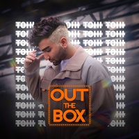 Tohi - 'Out The Box'