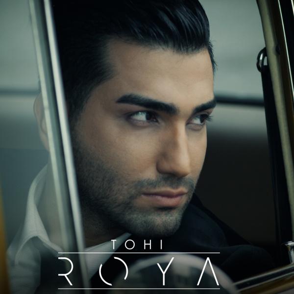 Tohi - Roya
