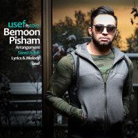Usef - 'Bemon Pisham (Ft Edris)'
