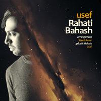 Usef - 'Rahati Bahash'