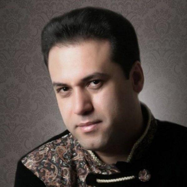 Vahid Taj - Dolate Bidar Song