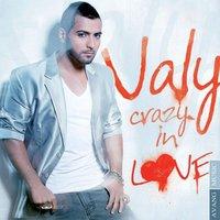 Valy - 'Bato Bato'
