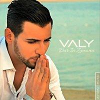 Valy - 'Dar in Zamana'