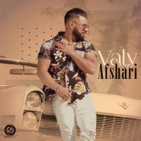 Valy - 'Gole Nazam'