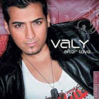 Valy - 'Hame Karat Dorooghaki'
