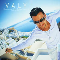Valy - 'Hamechi Tamoomi'