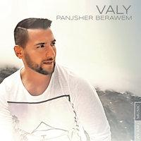 Valy - 'Panjsher Berawem'