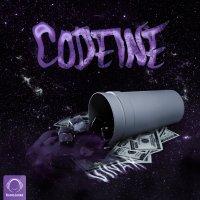 Vinak - 'Codeine'