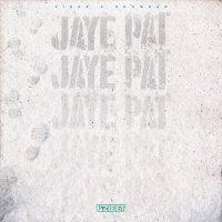 Vinak & Hoomaan - 'Jaye Pat'