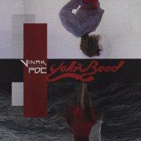 Vinak - 'Yeki Bood (Ft PDC)'