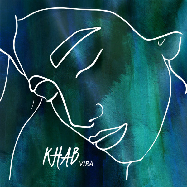 Vira - Khab Song