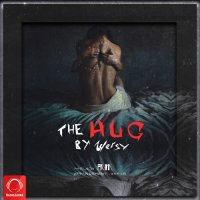 Wersy - 'The Hug'