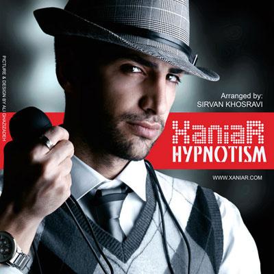 Xaniar - 'Hypnotism'