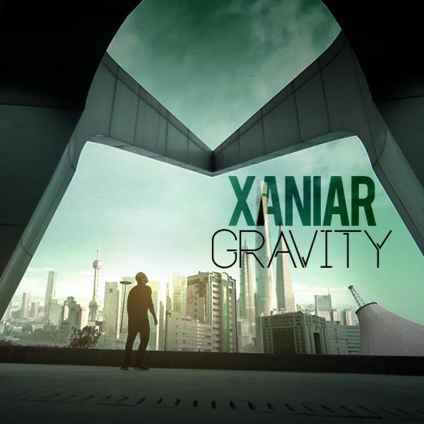 Xaniar - 'Jazebe'