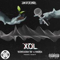 Xol - 'Javoone'
