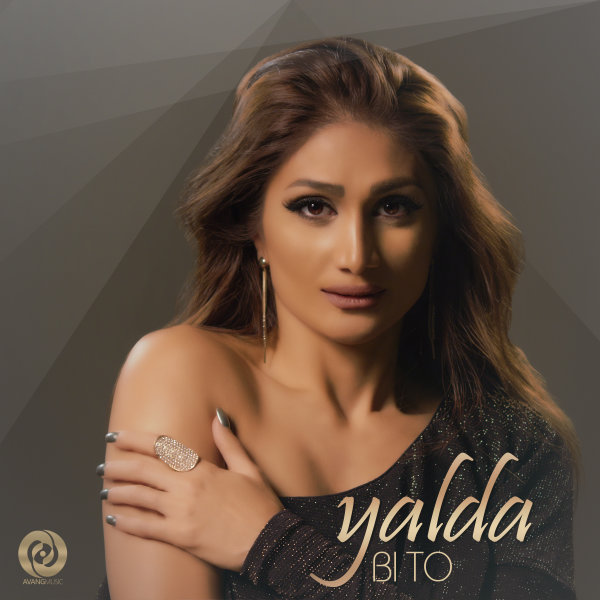 Yalda - Bi To Song'