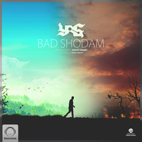 Yas - 'Bad Shodam'