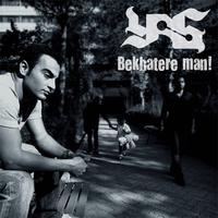 Yas - 'Bekhatere Man'