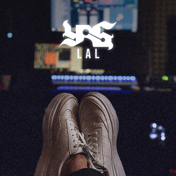 Yas - Lal
