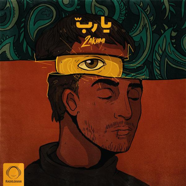 Zakhmi - 'Yarab'