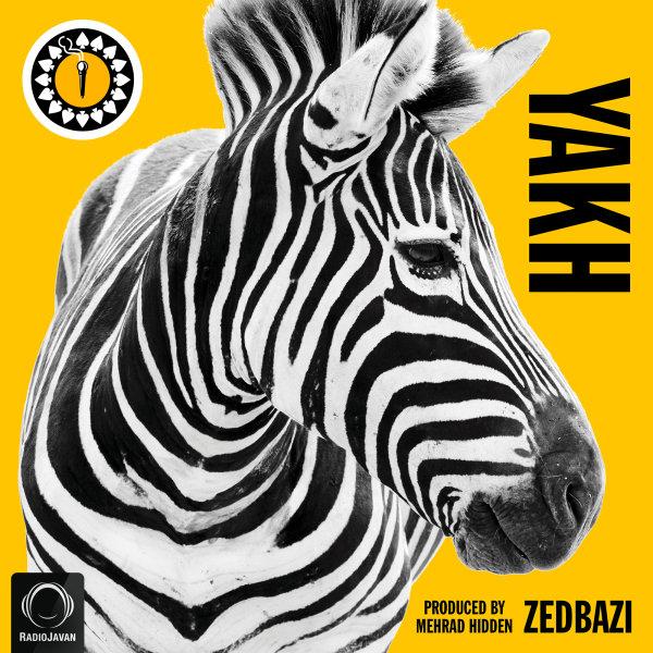 Zedbazi - 'Yakh'