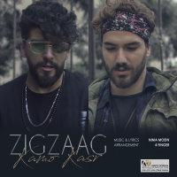 ZigZaag - 'Kamo Kasr'
