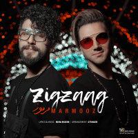 ZigZaag - 'Marmooz'