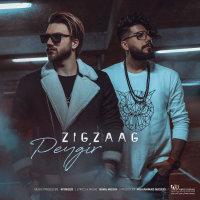 ZigZaag - 'Peygir'