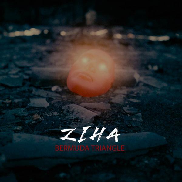 Ziha - Mosalase Bermuda