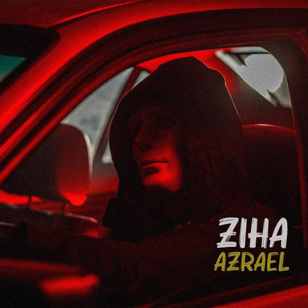 Ziha - 'Azrael'