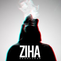 Ziha - 'Khaheshan'