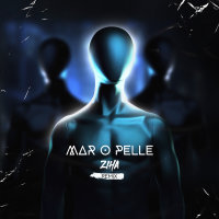 Ziha - 'Maro Pelle (Remix)'