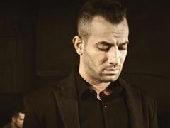Amir Tataloo - 'Ba To'