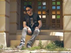 Naeem Malmir - 'Nameh'