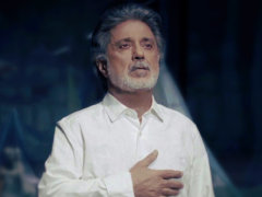 Dariush - Parastesh