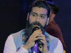 Ali Zand Vakili - Roosari Abi (Live)