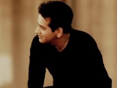 Hamid Talebzadeh - 'Eshghe Barfi'