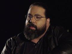 Reza Sadeghi - Boghz o Barout