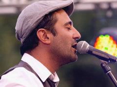 Erwin Khachikian - 'Baroon (Live)'