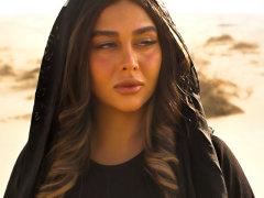 Ali Pishtaz & Samir - 'Bade To'