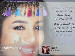 DJ Taba - '13 Bedar Mix 1398'
