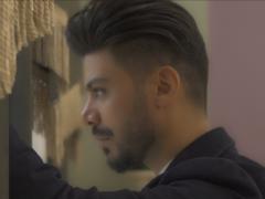 Farhad Naseri - 'Tamome Kaaram'