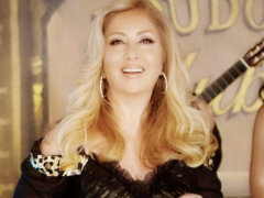 Leila Forouhar - Hesseh Taraneh