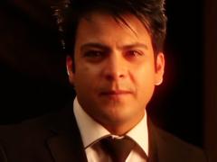 Mohammad Zarin - 'Setareh Sho'