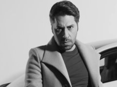 Amir Hossein Nouri - 'Yadet Mioftam'