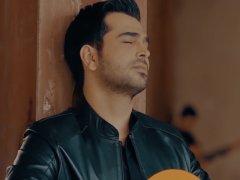 Farzad Farokh - 'Dochar'
