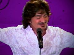 Shahram Solati - 'Gole Goldoon'