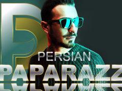 Persian Paparazzi - 'Sami Beigi Interview'